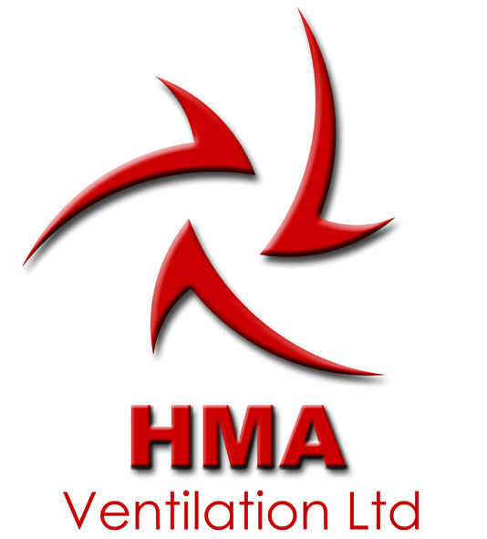 HMA Ventilation Ltd